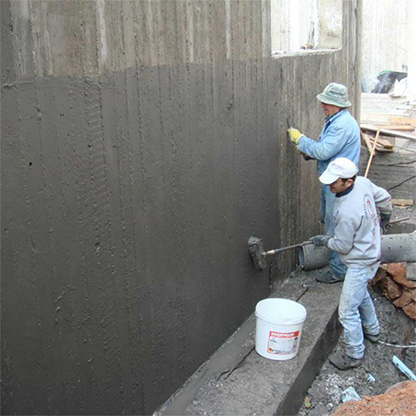 cementitious_waterproofing