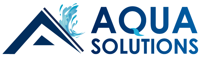 Aquasolutions